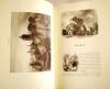 La Touraine. Histoire et monuments..  BOURASSE (J.-J.).