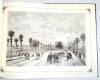 Vichy-Sévigné, Vichy-Napoléon, ses eaux, ses établissements, ses environs, son histoire. Suivi d'une notice scientifique et médicale sur les eaux ...