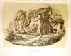 NOTES ET CROQUIS SUR LA VENDEE. Histoire, mœurs, monuments, costumes, portraits..  MONBAIL (Cte E. de).