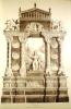 Voyages pittoresques et romantiques dans l'Ancienne France. FRANCHE-COMTE.. TAYLOR, NODIER & DE CAILLEUX. FRANCHE COMTE