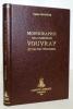 Monographie de la commune de Vouvray et de son vignoble..  CHAUVIGNE (Auguste).