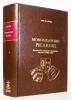 Monographies picardes. Bourdon, Croy, Vignacourt, Quevauvillers, Flixecourt, Heilly, Corbie..  JUMEL (E.).