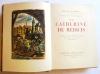 Œuvres complètes illustrées. Edition du centenaire..  BALZAC (Honoré. De).