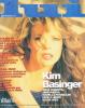 LUI, (Magazine) N° 58.