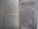 Variétés littéraires et historiques. Collectif