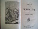 La Normandie. d'AUGEROT Alphonse