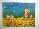 Au pays de abeilles. ROUSSEL Sylvie
