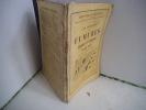 Les formules des fumures et des étendues en fourrage. . HEUZE Gustave