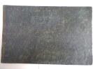 Traité de l'art de la charpenterie . EMY Amand Rose
