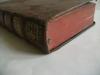 Almanach Royal année bissextile 1764  . collectif