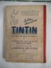 Le journal de TINTIN  recueil n° 11 . Collectif