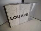 LOUVRE. . APELOIG Philippe-Eric LESSING-Daniel SOULIE