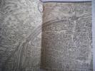 Dictionnaire historique des rues de Paris. HILLAIRET jacques