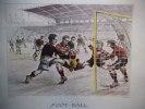 Foot-Ball . Célès