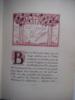 Nouveau manuel de l'amateur de Bourgogne.. DES OMBIAUX Maurice