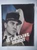 Le capitaine Benoit . DE CANONGE Maurice