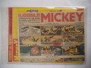 Ton journal à 60 ans . MICKEY