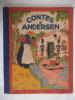 Contes . ANDERSEN