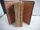 Nouvel almanach des gourmands . PERIGORD A.B