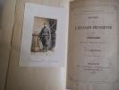Episode de l'invasion prussienne en Lorraine 22-27 janvier 1871. . GODEFRING Félicien-ADAMISTRE G.BRIEL abbé