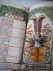 München Kalender 1898.. anonyme