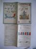 Fête nationale de Jeanne d'ARC. Catalogue pour 1921.. collectif