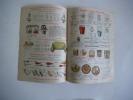Drapeaux et articles de fêtes. Catalogue n°60 . Collectif