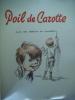Poil de Carotte.. RENARD Jules