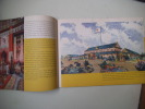 A Century of progress exposition official view book. . Collectif