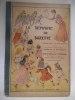 La Semaine de Suzette 1914 . Collectif