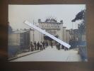 catalogue exposition de Bar le Duc. 22 au 30 juin 1929.meubles, agriculture. RETTET