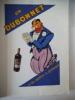 L'Illustrations NOEL 1931 . SCHMIDT- MARTY-