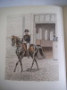 Les maîtres écuyers du manège de Saumur de 1814 à 1874.. DECARPENTRY général