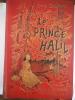 Le Prince Hallil. DELORME Sixte