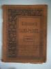 Almanach  du Sans Pareil pour 1894 . Almanach