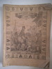 Almanach du Postillon Lorrain 1863          . Almanach