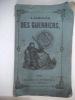 Almanach des guerriers pour 1860 . Almanach