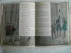 GAZETTE DU BON TON Art-modes & frivolités,Lucien VOGEL directeur. GAZETTE DU BON TON