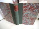 Chansons tendres préface,dessins hors-texte par Léonce BURRET . DELMET Paul