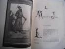 Les mille et un jours,contes persans.. PETIS DE LA CROIX