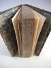 œuvres diverses de chirurgie de Mr.WINSLOW contenant lettres sur la certitude des signes de la mort. Observations sur les noyés & thèse de M ...
