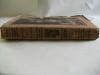 Encyclopédie de la Jeunesse ou abrégé de toutes les sciences . D' HAUPOUL Comtesse (Mme La)
