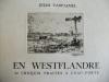 En Westflandre.. VAN PAEMEL Jules