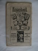 Almanach de Pierrot 1936. collectif