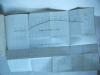 traité pratique d'arpentage à l'usage des cours d'adultes et des écoles primaires. . VOGIN  J.