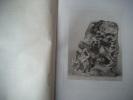Centenaire de Victor HUGO.. Collectif