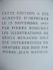 Les Robaïyat  . KHAYYAM OMAR/FRANZ TOUSSAINT