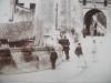 Verdun,la Porte Chaussée. Verdun