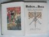 Robin des Bois . FRANC-NOHAIN