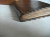 Almanach anacréontique ou les ruses de l'amour. Anonyme